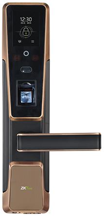 ZKTeco ZM100 Face Recognition Smart Lock