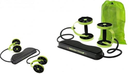 Revoflex Xtreme Roller