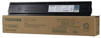Toshiba T-2309C 12000 Pages Yield Photocopier Toner