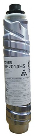 Ricoh MP2014HS Black Copier Toner
