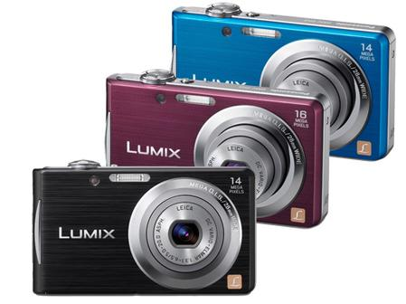 lumix camera price