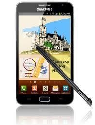 Samsung galaxy book s price