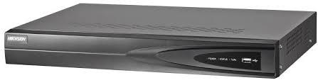 Hikvision DS7604NI-K1 4 Channel NVR