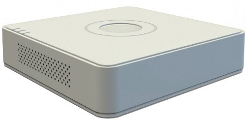 Hikvision DS-7104NI-SN 4-Channel NVR