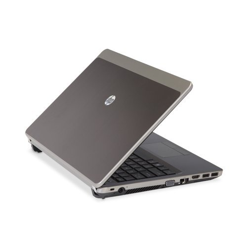 HP Probook 4430S-i5 With 4GB DDR3 RAM & 500GB HDD