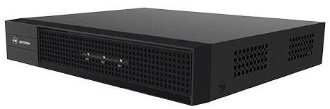 Jovision JVS-ND6616-HC 16-CH Network Video Recorder