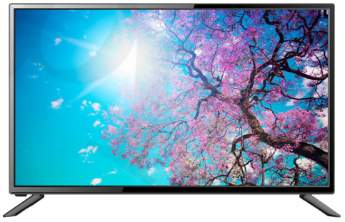 Perfect 32 Inch Basic HD LED Television