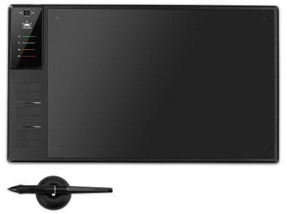 Huion WH1409 V2 Inspiroy Digital Pen Tablet