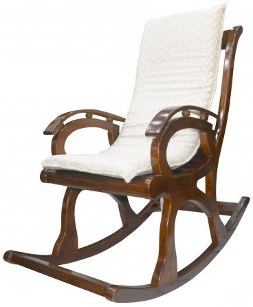 Rocking Chair AF-018