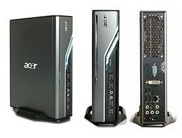 ACER VERITON 1000 INTEL MANAGEMENT ENGINE DRIVERS WINDOWS