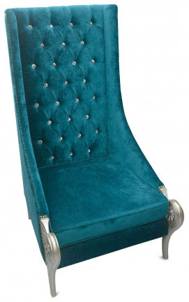 Stylish Wing Boss Chair AF-014