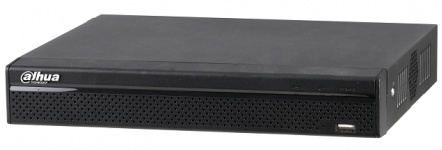 Dahua XVR-4116HS-X 16-Channel Home Security DVR Box