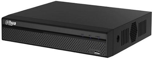 Dauha DHI-XVR4108HS 8 Channel Full HD DVR System