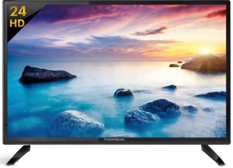 Thomson 24'' LED Full HD Computer Monitor