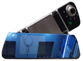 Motion Detection FV-T105B Car Camera
