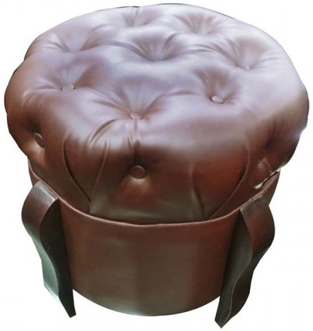 Chocolate Color Mora