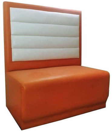 Restaurant Sofa Set