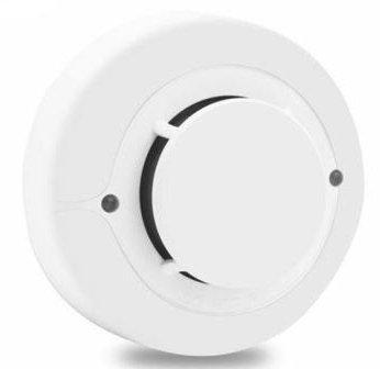 Conventional AW-CSD381 Smoke Detector
