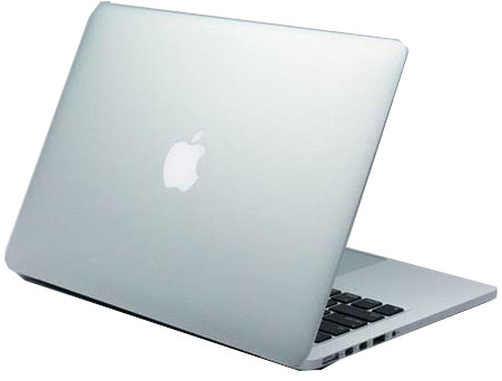 Apple A1502 Core i5 MacBook Pro