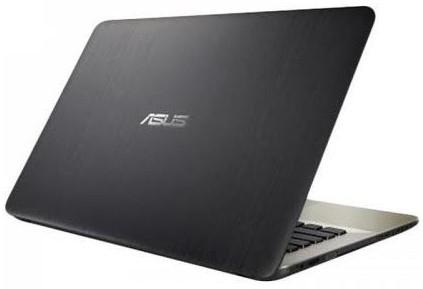 "Asus X441MA Celeron Dual Core 14"" HD Laptop"