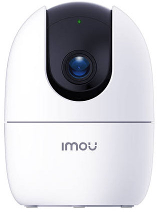 Dahua IMOU-A22EP WiFi IP PT Security Camera