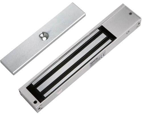 ZKTeco LM-2805 Electromagnetic Door Security Lock