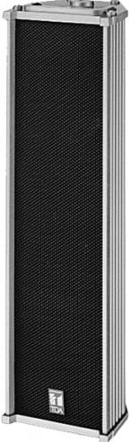Toa-TZ205 Column Audio Speaker