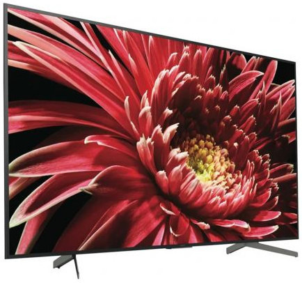 Sony Bravia X8000g 49 4k Android Flat Tv Price In Bangladesh Bdstall
