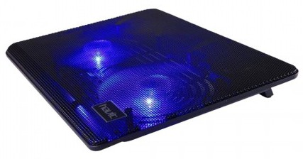 Havit F2035 Ultra Slim Laptop Cooling Pad