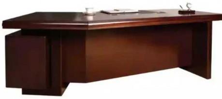 Unique Design Office Table