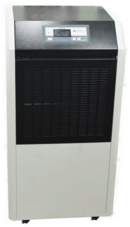 Industrial SD-120L Electric Dehumidifier