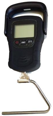 Digital Fusing SJFB10 Bond Tester
