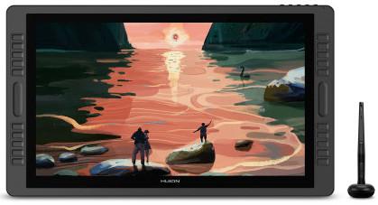 Huion Kamvas Pro 22 2019 GT2201 Drawing Tablet