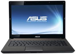 ASUS X44HR WEBCAM WINDOWS 8.1 DRIVERS DOWNLOAD