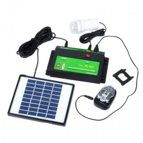 Solar Lighting Price Bangladesh Bdstall