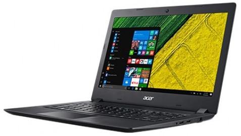 "Acer Aspire A315-21 46ZB AMD-A4-9120E 15.6"" HD Laptop"