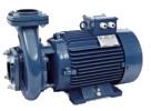Centrifugal Water Pump