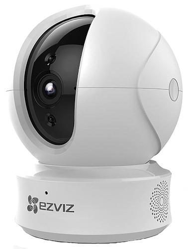 Hikvision Ezviz C6CN 2MP Wi-Fi PTZ IP Camera