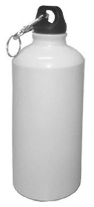 Blank Aluminum Sports Bottle
