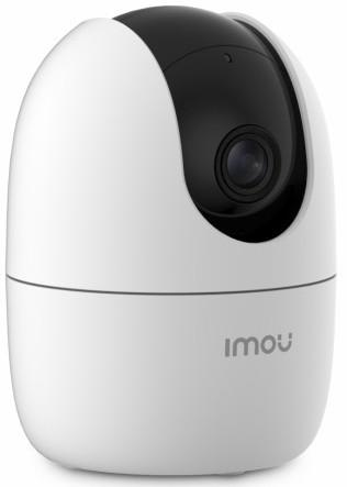 Dahua Imou A22EP Ranger 2 Indoor Security IP Camera