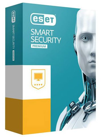 Eset 2019 Edition 3 User Internet Security Antivirus