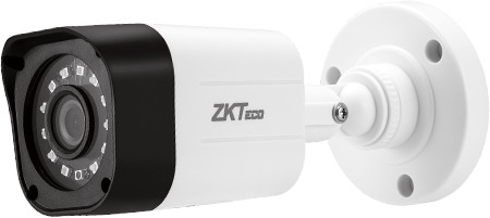 ZKTeco BS-32B11M 20m Lens Metal Bluet Camera