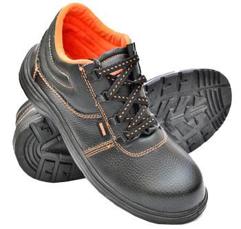 Hillson Safety Shoe