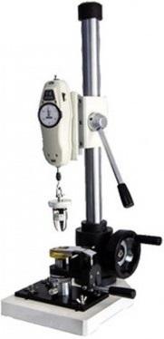 Industrial HTP-005 Button Pull Test Machine