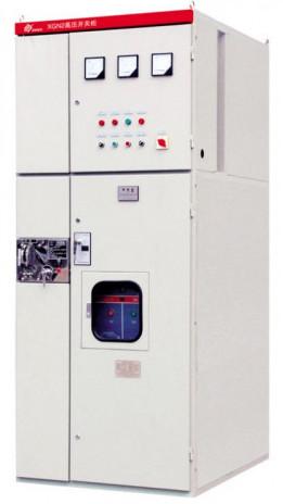 Oil Transformer 800 KVA Electrical Substation