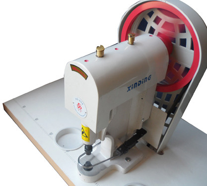 Xinding XD-818 Button Attaching Machine