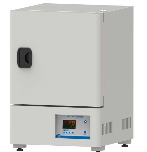 Digisystem DSO-800D Natural Convection Hot Air Oven
