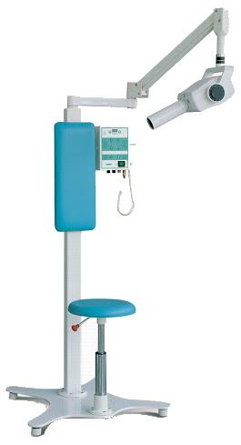 Foshan JYF-10D Dental X-Ray Machine