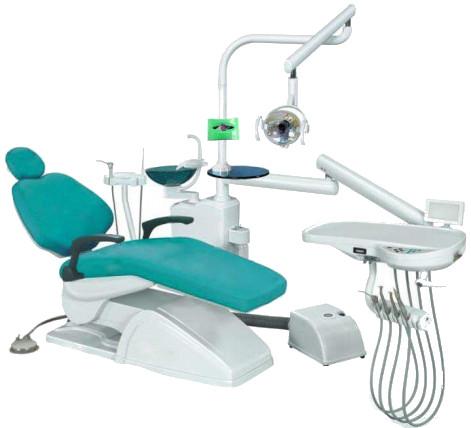 Dental Full Package Hospital Instrument