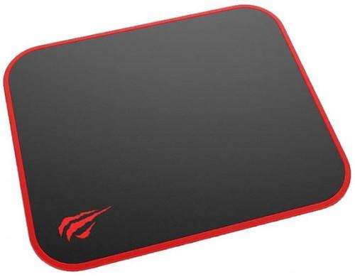 Havit Gaming Mouse Pad MP839